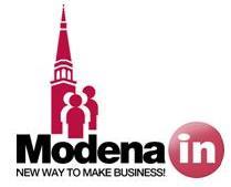 logo ModenaIN