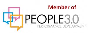 Member of People3.0