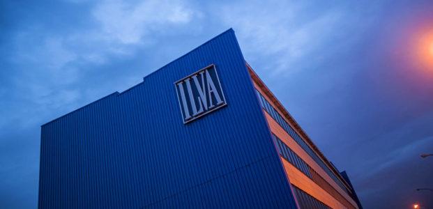 ILVA - relazioni industriali