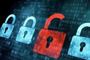 Sicurezza Informatica e GDPR